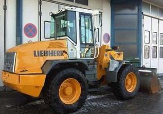 Zaktualizowano Filtry Liebherr – filtry do maszyn budowlanych Liebherr TX81
